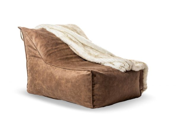 anaei-indoor-outdoor-suede-lounger-small