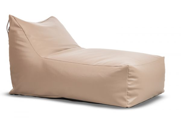 anaei-outdoor-classic-sitzsack-taupe-regular