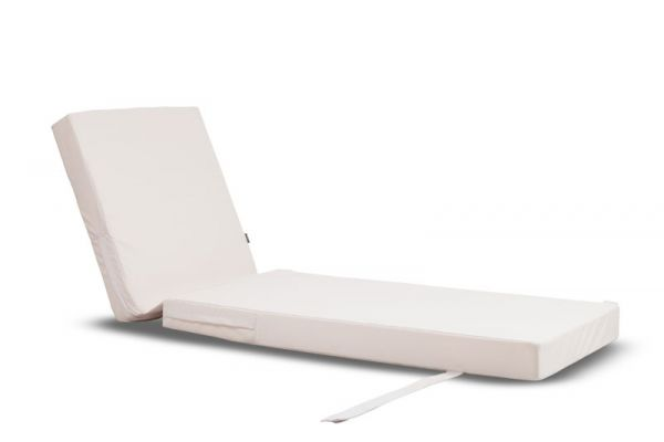 anaei-outdoor-sunbed-cushion-fabric-white