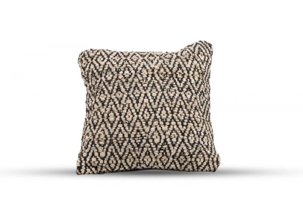 anaei_mykonos_leather_pillow