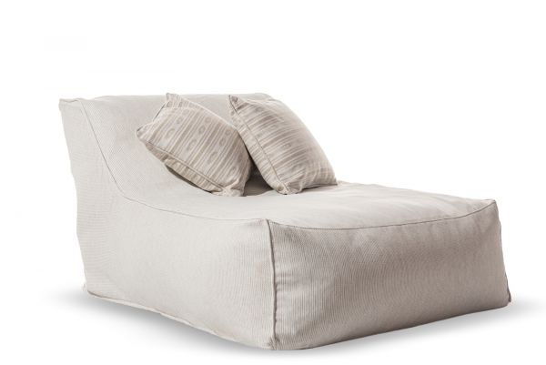 anaei-luxury-edition-sitzsack-stoff-beige