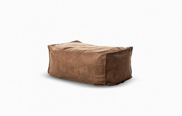 anaei-suede-pouf-cover