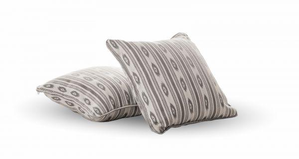 anaei-luxury-edition-pillow-grey