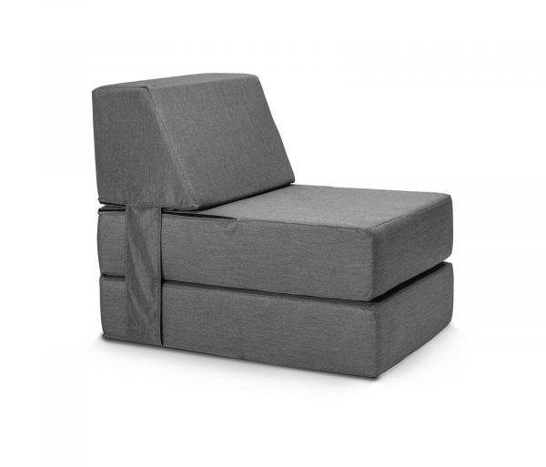anaei-3in1-daybed-grau-sessel