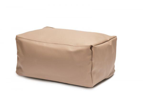 anaei-überzug-outdoor-pouf-leder-taupe