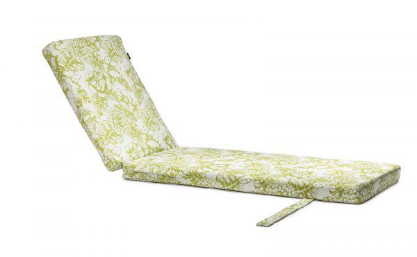 anaei-outdoor-sunbed-cushion-fabric-madeira-green