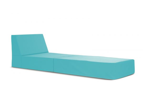 anaei-3in1loungecusion-cover-fabric-turquoise