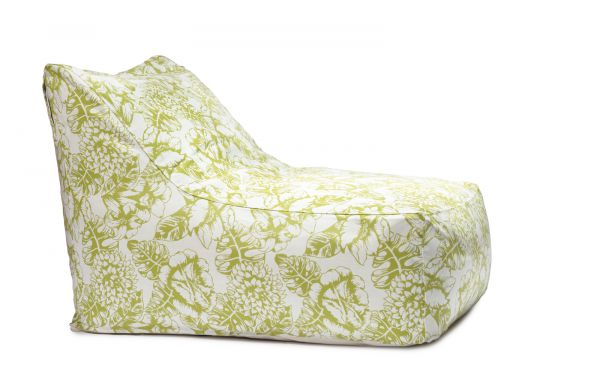 anaei-classic-outdoor-sitzsack-madeira-green-small