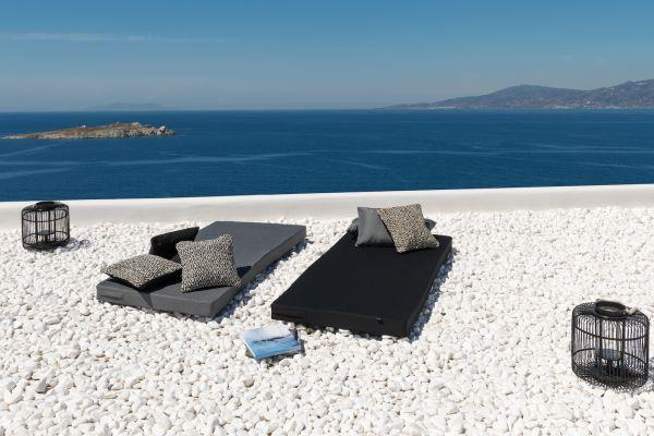 outdoor_spa_floor_cushion_customized