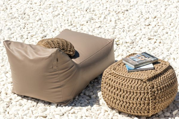 anaei-cover-for-classic-lounge-beanbag-leather-taupe