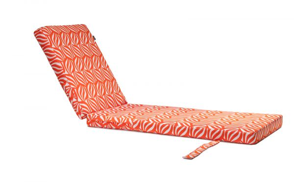 anaei-outdoor-sunbed-cushion-fabric-maroccan-orange