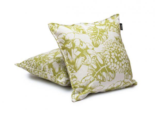 anaei-outdoor-pillow-madeira-green