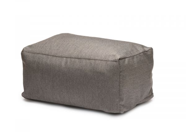 Outdoor Spa Lounge Poufs Anaei Com