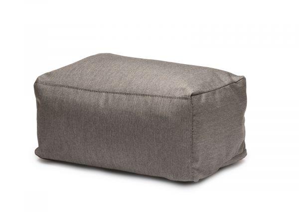 anaei-outdoor-classic-pouf-grau