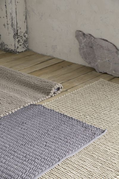 anaei-recycled-pet-carpet-norman