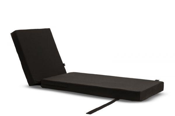 anaei-outdoor-sunbed-cushion-cover-fabric-black