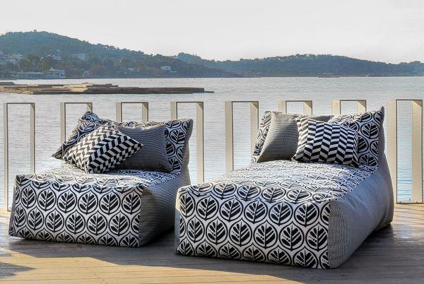 anaei-outdoor-classic-sitzsäcke-stoff-black&white-regular-large